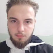 Иван 19 Смоленск