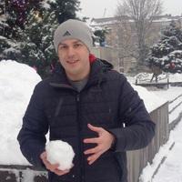 Егор, 33 года, Близнецы, Ростов-на-Дону