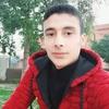 Mosab, 50, Mersin