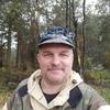 Igor, 53, Brest