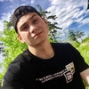 Игорь, 19, г.Чита