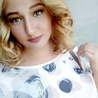 Елизавета, 19 лет, Овен, Могилёв