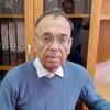 Бадретдинов, 64, г.Сибай