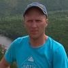 Evgeniy, 39, Sosnovoborsk