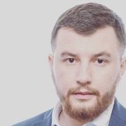 Renato Valancaska 28 Ереван