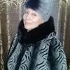 Людмила, 68, г.Курган
