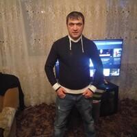 ганифа, 43 года, Водолей, Протвино