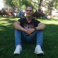 Артем, 30 лет, Дева, Киев