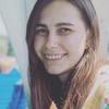 Yliana, 21, г.Винница