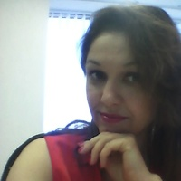 Наталья, 41 год, Близнецы, Екатеринбург