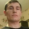 Ruslan, 35, г.Воронеж