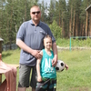 Алексей, 46, г.Кыштым