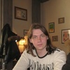Никита, 28, г.Родники