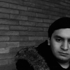 asadbek, 30, г.Ташкент