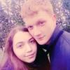 Николай, 22, г.Яранск