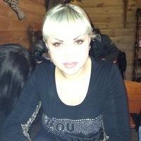 Татьяна, 44 года, Весы, Челябинск