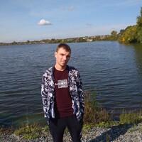 Александр, 34 года, Рыбы, Нижний Тагил