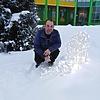 Вячеслав, 39, г.Губкин