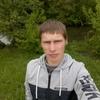 андрей, 25, г.Мичуринск