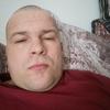 Костя, 36, г.Санкт-Петербург
