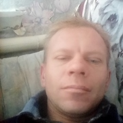Александр 32 Лиски (Воронежская обл.)