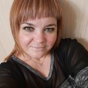Евгения 36 Ульяновск
