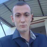 Артур Хагур, 23 года, Весы, Майкоп