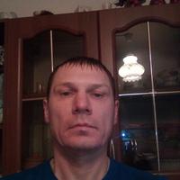 Михаил, 40 лет, Рыбы, Москва