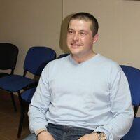 Лев, 36 лет, Козерог, Глазов