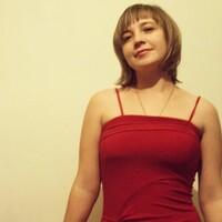 Наталья, 42 года, Телец, Тольятти