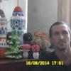 artem, 39, г.Арти
