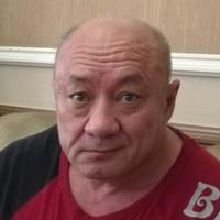 Евгений, 52 года, Рыбы, Алматы́