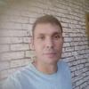 Aleks, 35, Salekhard