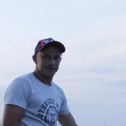 Евгений Смотров 36 Санкт-Петербург