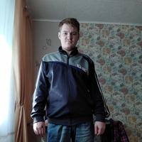 Александр, 27 лет, Телец, Екатеринбург