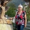 Elena, 56, Konakovo