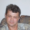 alex, 48, г.Вупперталь