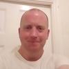 Darren, 46, London