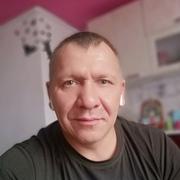 Андрей 50 Пудож