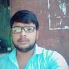 Ajeet, 28, г.Диндигул