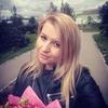 Kitti, 29, г.Москва