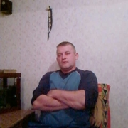 Виктор 43 Макеевка
