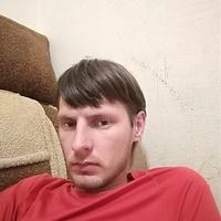 Андрей, 28 лет, Водолей, Омск