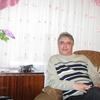 val, 59, г.Бутурлиновка