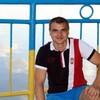 сергей, 33, г.Ватутино