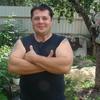 Миха V-Max, 35, г.Юбилейный