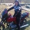 Алексей Сергейевич, 25, Коростень