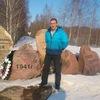 Владимир Evgenyevich, 35, г.Юрьевец