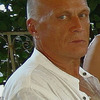 issberg, 53, г.Краснотурьинск