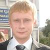 Анатолий, 32, г.Зарайск
